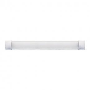 Oprawa sufitowa LED biała 18W 1560lm 4000K 60cm BARY STRUHM