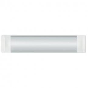 Oprawa oświetleniowa LED liniowa 20W biała 4000K 1800lm FLAT LED STRUHM