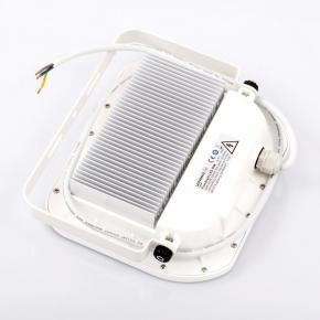 Naświetlacz/Reflektor LEDVANCE OSRAM  FLOODLIGHT LED 50W 5000lm 3000K ciepła IP65