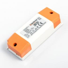 Zasilacz LED EE-08-033 24W IP44 12V 2A montażowy EcoEnergy