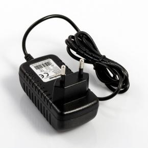 Zasilacz DESKTOP LED EE-08-010 24W IP44 12V 2A EcoEnergy