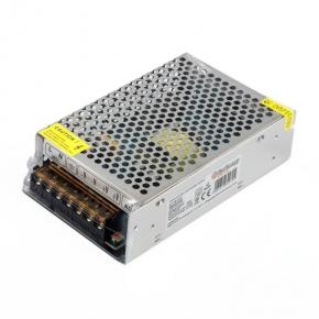 Zasilacz LED z potencjometrem EE-08-053 80W IP20 12V 6,66A 159x98x42mm EcoEnergy