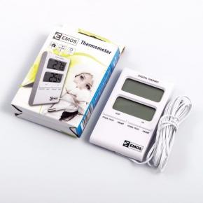 Termometry-i-stacje-pogodowe - termometr 02101 emos - 2603009000