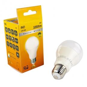 Żarówka LED E27 12W-75W...