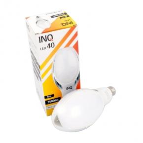 Mocna Żarówka LED neutralna...