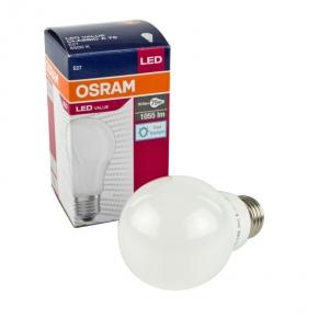 Zimna żarówka LED 10,5W-75W...