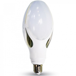 Żarówka LED do latarni o...
