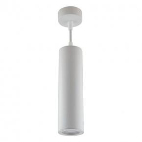 Lampa sufitowa WESPA GU10...