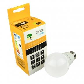 Żarówka LED A60 E27 12W...