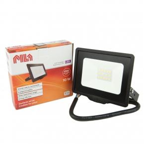 Naświetlacz LED SMD 10W...