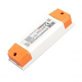 Zasilacz montażowy LED...