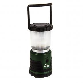 Lampa kempingowa LED 2x1W...