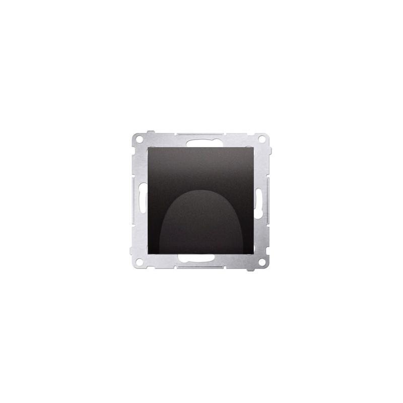Akcesoria-elektryczne - wyjście kablowe antracy dpk1.01/48 simon 54 kontakt-simon firmy Kontakt-Simon