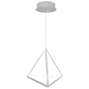 Lampa wisząca LED w...