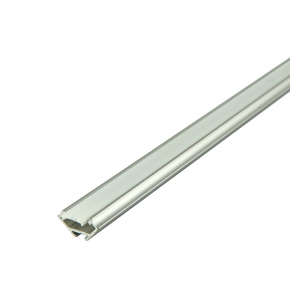 Profil aluminiowy narożny,...