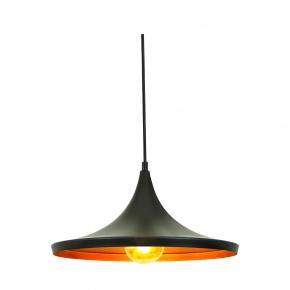 Elegancka sufitowa lampa...