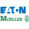 Eaton-Moeller