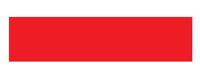 PROMET