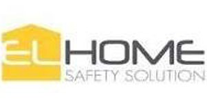Home Safety Solution