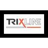 TRIXLINE