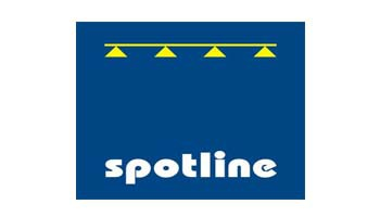 SPOTLINE