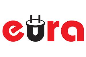 EURA TECH