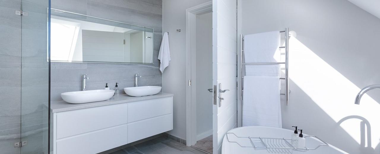 Interblue Sp Z Oo Wentylatory Do łazienki Co Warto
